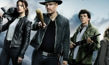 Zombieland: Double Tap Officially Rated R