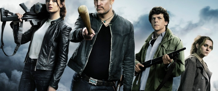 Zombieland: Double Tap Director Has Plans For Another Film