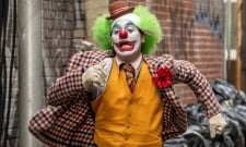 Joker Director Says He's Talked Sequel Ideas With Joaquin Phoenix