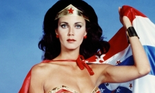 Lynda Carter Rumored To Cameo As Wonder Woman In The Flash