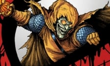 Here's How Ned Could Look As The MCU's Hobgoblin In Spider-Man 3