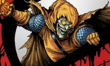 [SPOILERS] Will Eventually Become Hobgoblin In The MCU