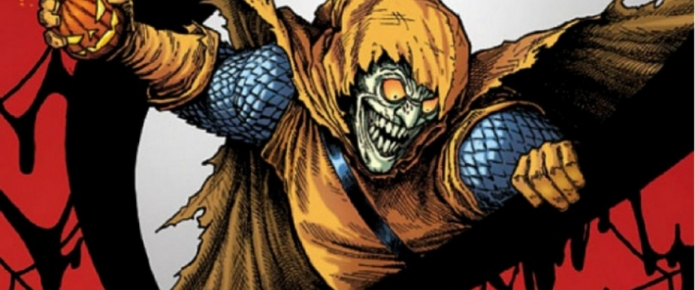Far From Home's Jacob Batalon Wants To Play Hobgoblin In New Spider-Man Movie