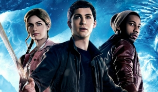 Percy Jackson Reboot Likely To Star Unknown Actors And Be Based On First Book