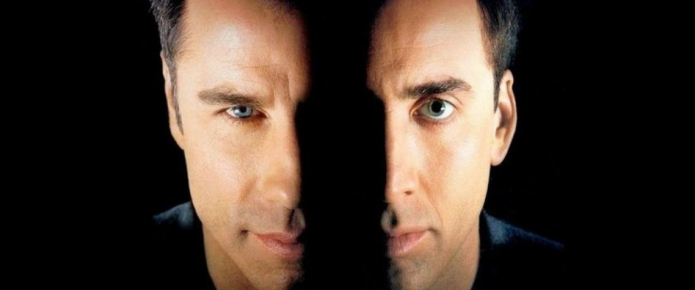 Face/Off 2 Director Teases His Plans For The Upcoming Sequel