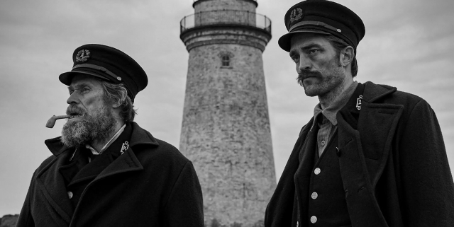 Willem-Dafoe-and-Robert-Pattinson-in-The-Lighthouse-2019