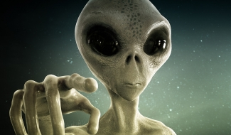 U.S. Military Apologizes For Threatening To Bomb Area 51 Raiders