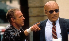 Alien Nation Remake Back On The Table At Disney