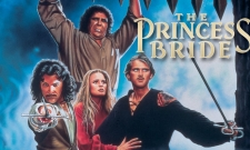 A Princess Bride Remake With Big Name Stars Has Been Discussed