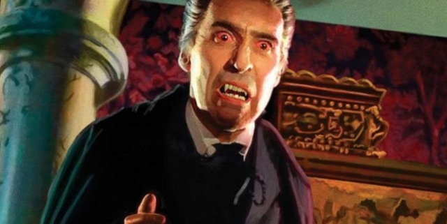 dracula-prince-of-darkness-blu-ray-christopher-lee-header-1132162-1280x0