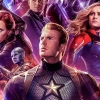 Marvel Fans Discover 6 New Viewing Orders For The MCU Movies