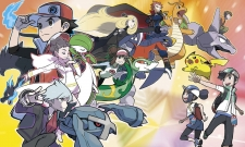 Pokémon Masters Has Made $25 Million In Its First Week Of Release