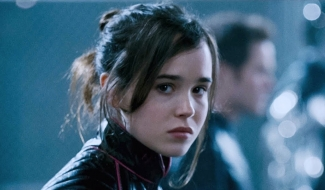 Marvel May Cast A Person Of Color As The MCU's Kitty Pryde