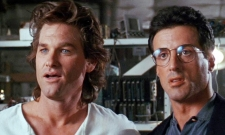 Sylvester Stallone Still Wants To Make A Tango & Cash Sequel