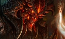 Diablo 4 May've Been Accidentally Revealed