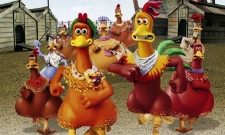 Chicken Run 2 Now In Development At Aardman Animations