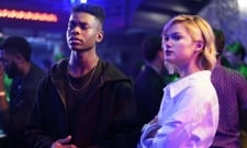 Freeform Cancels Cloak & Dagger After Two Seasons