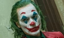 Joker Has Now Passed Logan At The Worldwide Box Office