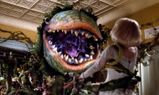Billy Porter Is Super Excited About Voicing Audrey II In Little Shop Of Horrors