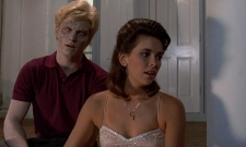 Night Of The Creeps Sequel Happening With Original Cast And Director