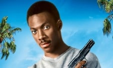 Bad Boys For Life Directors Offer Update On Beverly Hills Cop 4
