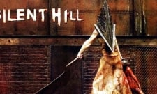 Konami Puts Silent Hill Website Domain Up For Sale For $10,000