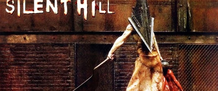 Konami Reveals New Silent Hill Project, But It's Not What You're Expecting