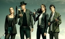 Zombieland: Double Tap Almost Had A Walking Dead Crossover