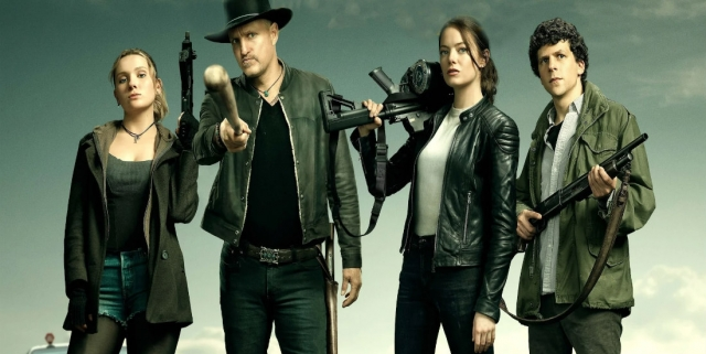 Zombieland-Double-Tap-Review