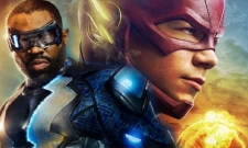 Which Shows Are On Which Earths Now In The Arrowverse