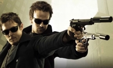 Norman Reedus Says The Boondock Saints 3 Is Still Being Discussed