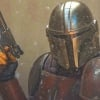 The Mandalorian Season 2 Will Reportedly Hint That [SPOILERS] Is Force-Sensitive