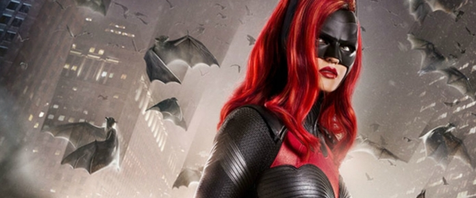 New Batwoman 1×06 Photos Reveal Yet Another Batman Villain
