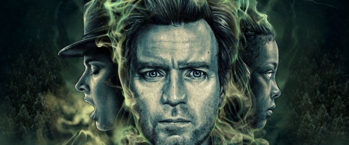 Doctor Sleep Review