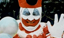 Former Property Of Notorious Killer John Wayne Gacy Now Up For Sale