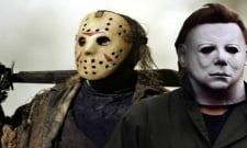 AMC FearFest Begins With Friday The 13th And Halloween Marathons
