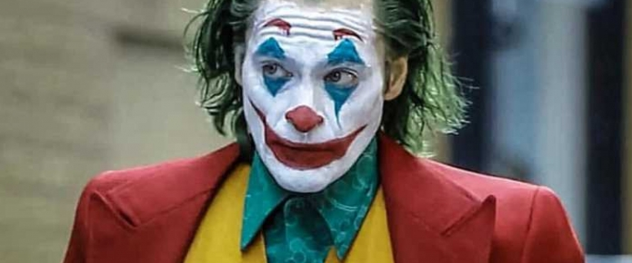 Joker Fans Have Figured Out Which Year The Film Takes Place In