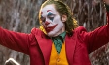 Robert Pattinson Says He Still Hasn't Seen Joker