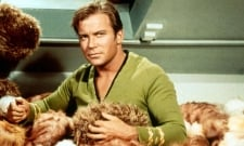 William Shatner Wants Chris Pine To Play Him In Future Biopic