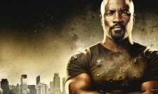 Terry Crews Reportedly Being Eyed To Play The New Luke Cage