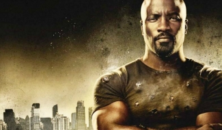 Mike Colter Reportedly Out Of The MCU As Luke Cage, Role Will Be Recast