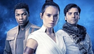 Final Star Wars: The Rise Of Skywalker Trailer May Be Teasing The Death Of [SPOILERS]