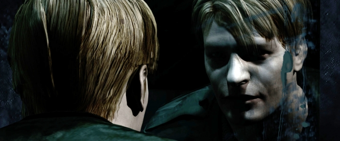 An Early Prototype Version Of Silent Hill 2 Has Been Uncovered