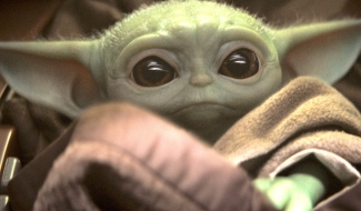 Disney Trying To Stop Bootleg Baby Yoda Toys From Being Sold On Etsy