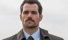 Henry Cavill May Return For Mission: Impossible 7