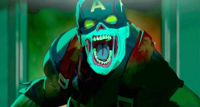 New Marvel's What If…? Promos Tease Some Wild And Fun Stories