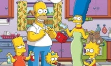 The Simpsons Officially Renewed For Seasons 33 And 34