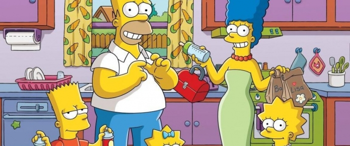 The Simpsons Announces New Voice Actor For Dr. Hibbert
