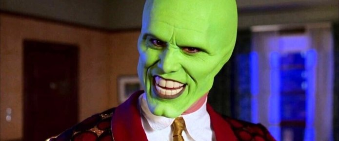 Jim Carrey Reportedly Being Eyed For Major MCU Villain Role