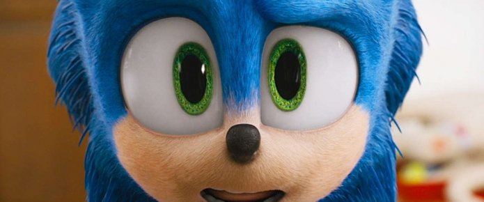 Sega Animation Director Says It's Time For A New Sonic The Hedgehog Show